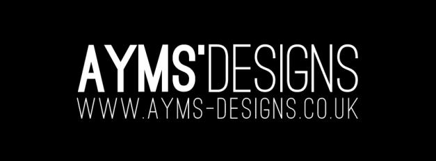 Ayms Designs