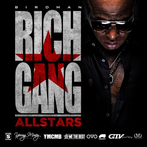 Birdman_Rich_Gang_All_Stars-front-large