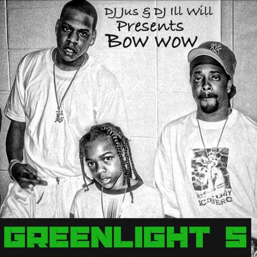greenlight5front