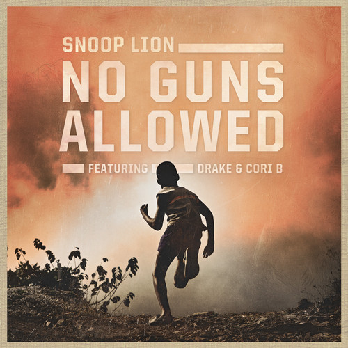 snoop-lion-no-guns-allowed