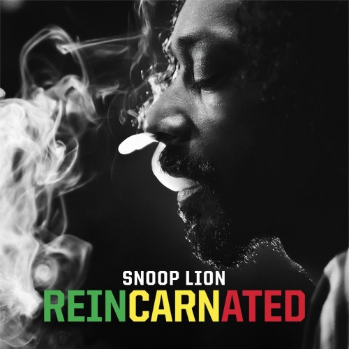 snoop-lion-reincarnated-500x500