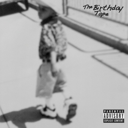 birthdaytape