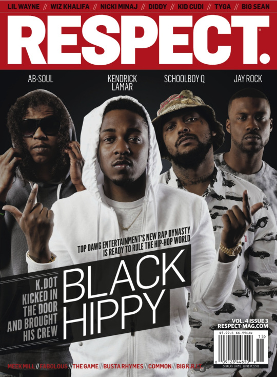 black-hippy-respect