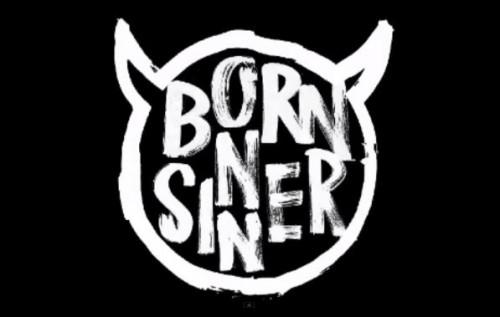 born-sinner-500x317