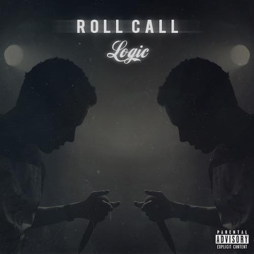 logic roll