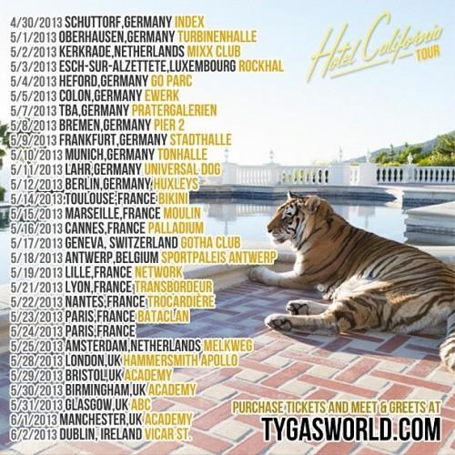 tyga-overseas-tour-500x500