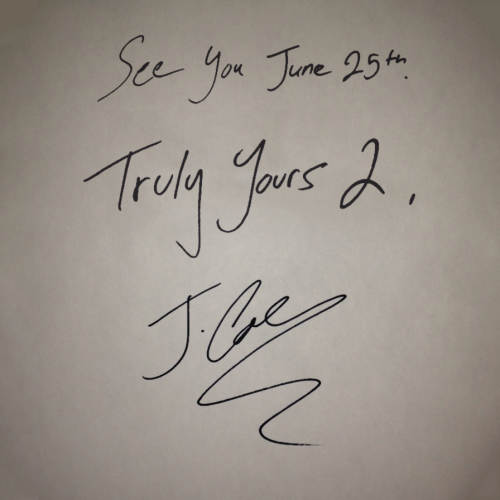 cole-truly-yours-2-ep-500x500