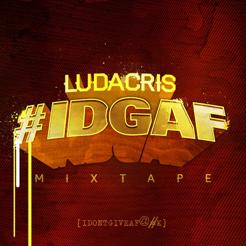 IDGAF-front
