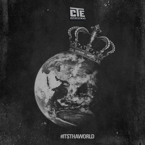 its-tha-world-EP