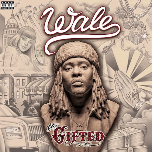 the-gifted-cover