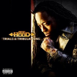 ace-hood-trial-tribulations-500x500