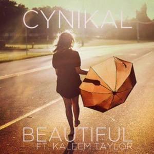 cynikal
