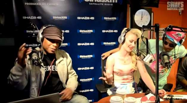 iggy-azalea-sway-in-the-morning-freestyle