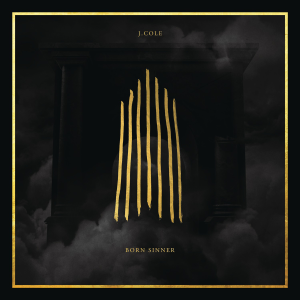 J.-Cole-Born-Sinner-2013-1200x1200