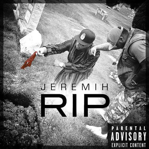 jeremih-rip