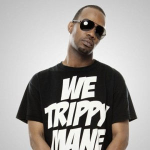 Juicy-J-we-trippy-mane-e1357668181429