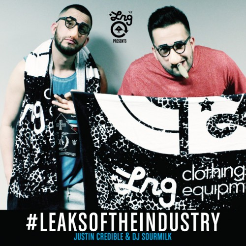 leaksoftheindustry-cover-500x500