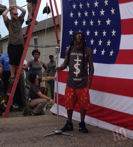 lil-wayne-god-bless-amerika-video-hollygrove-new-orleans
