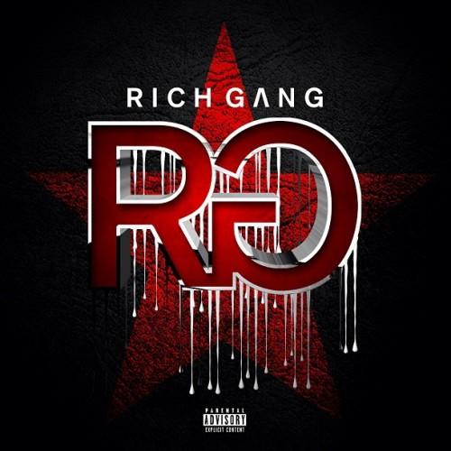 rich-gang-cover-500x500