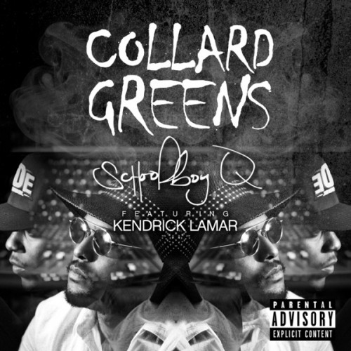 schoolboy-q-collard-greens-500x500