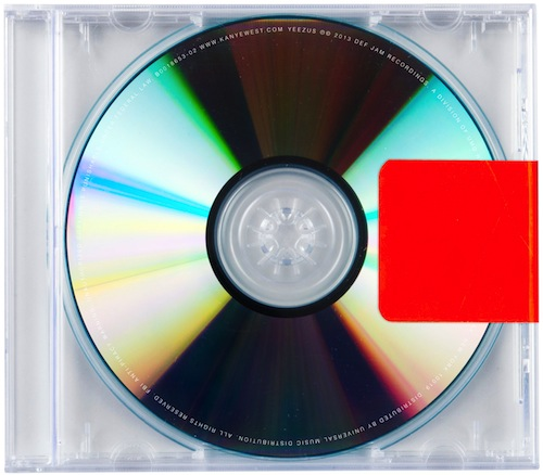yeezus-album-cover